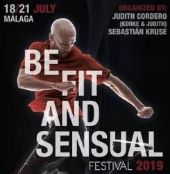 Be Fit & Sensual - Fuengirola(Malaga)