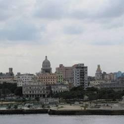 Habana Panorámica + Morro