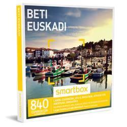 Beti Euskadi