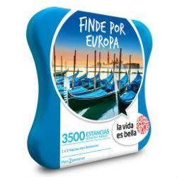 Finde por Europa