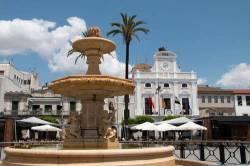 Free Tour Mérida