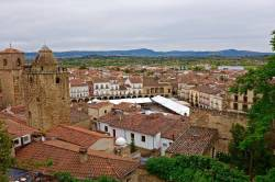 Tour Trujillo 3 Culturas 17:00