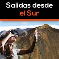 - Teide 3D - Salidas desde el SUR
