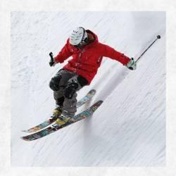 Clases de Ski