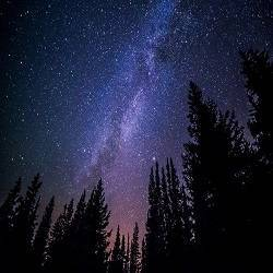 Astronomía + Cata Pirineo