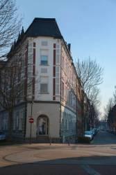 Jägerhof 3* - Herne