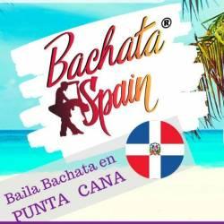 Excursiones Viaje Punta Cana Bachata Spain 2021