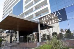 Gandia Palace 4*- PC