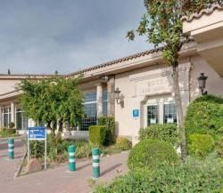 Madrid Zouk Bachata Congress-Hotel Los Angeles