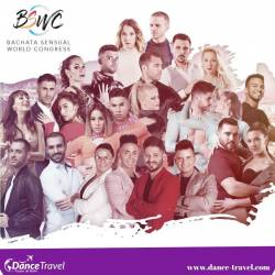 BSWC22 - Evenia Olympic PC