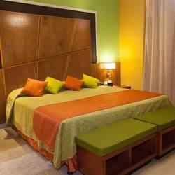 Hotel Imperial 4**** - Santiago de Cuba (SCU)