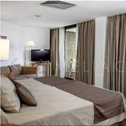 Hotel Meliá Habana 5**** (HAB) (clásica)