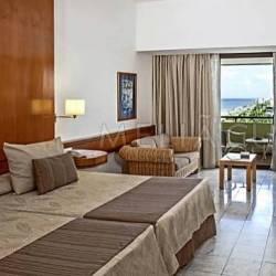 Hotel Meliá Habana 5**** (HAB) (vistamar)