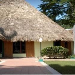 Los Caneyes 3*** - Villa Clara (HAB)