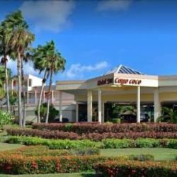 Hotel Sol Cayo Coco 4*  - Cayo Coco (HAB)
