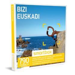 Bizi Euskadi