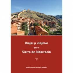 Viajes y viajeros Sierra de Albarracín