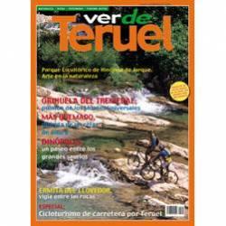 Verde Teruel 9  Abril 2006